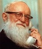 teléfono PJK