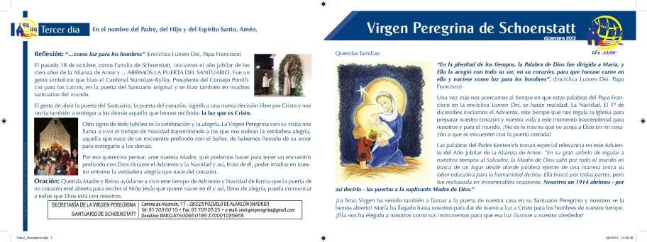 Triduo_Diciembre_Página_1