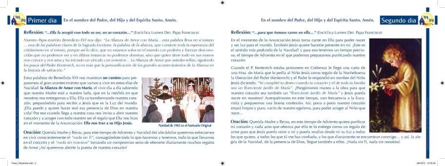 Triduo_Diciembre_Página_2