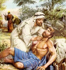 buen-samaritano