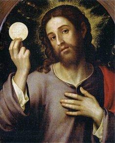Corpus_Christi2
