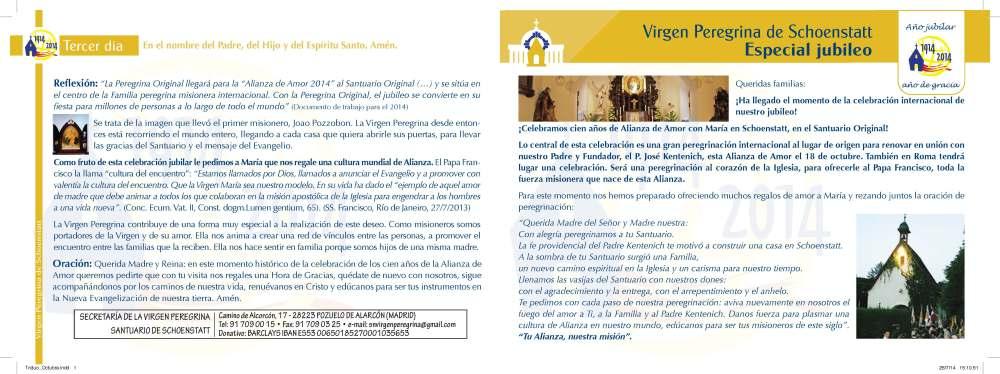 Triduo_Octubre_Página_1