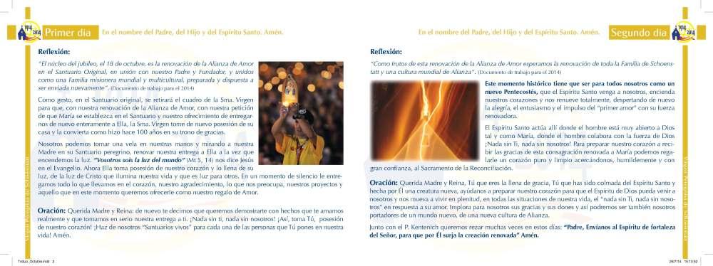 Triduo_Octubre_Página_2