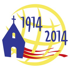 00-logo 2014 NEW