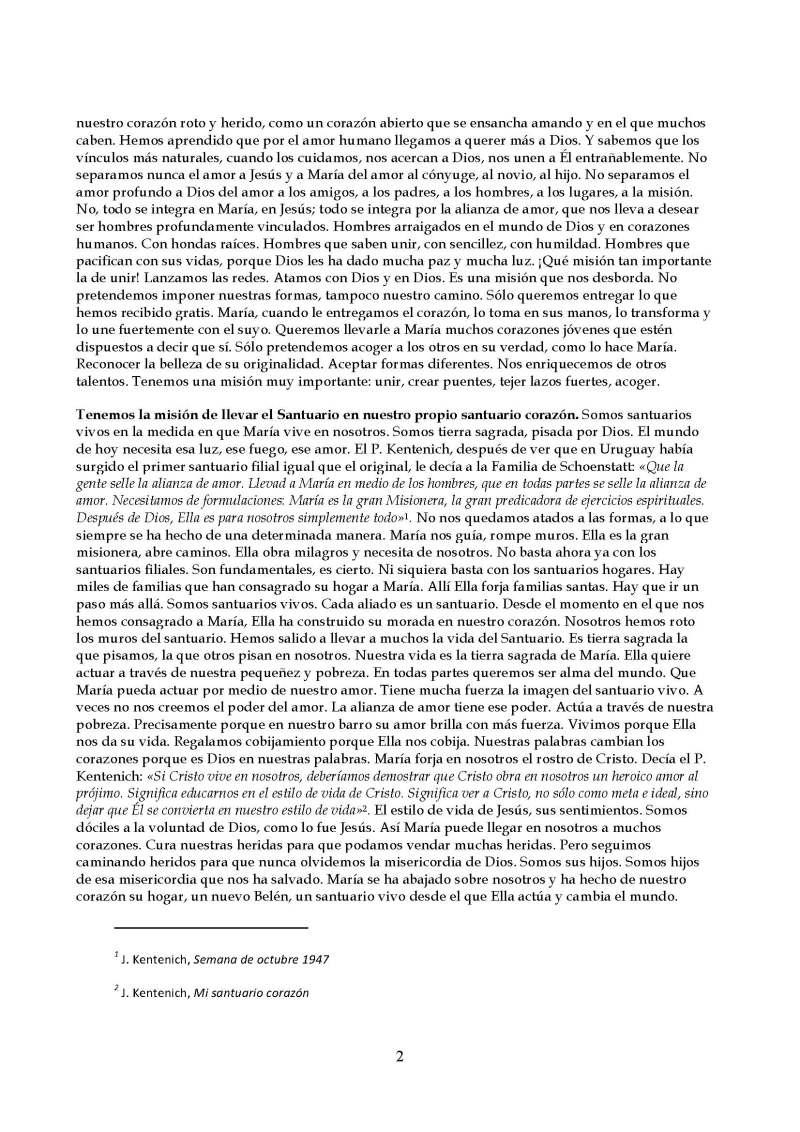 Motivación pastoral diciembre En el umbral de un nuevo siglo 2014 P Carlos Padilla_Página_2