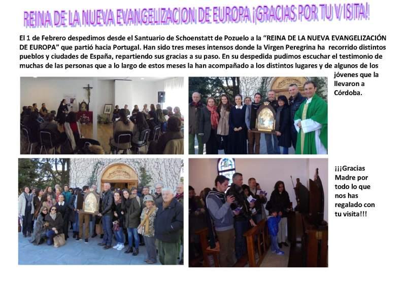 noticias marzo-abril 2015_Página_1