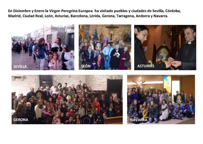 noticias marzo-abril 2015_Página_2