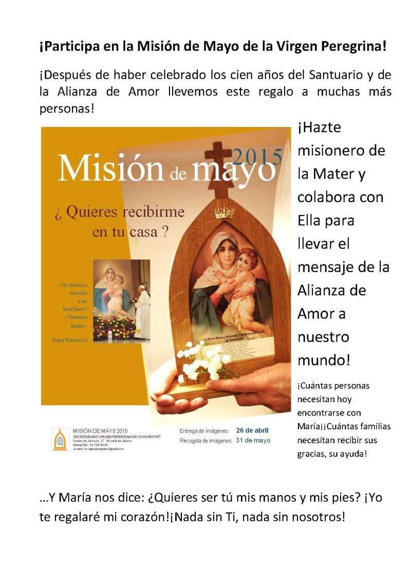 Aviso blog pastoral-Misión deMayo2015 esp]_Página_1