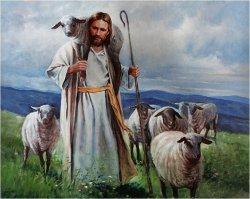 good-shepherd