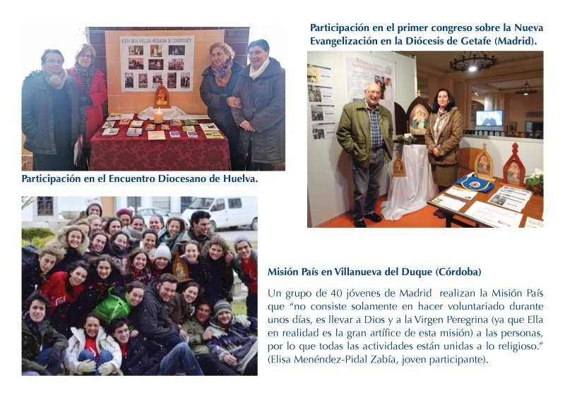 Noticias_Mayo_Página_2