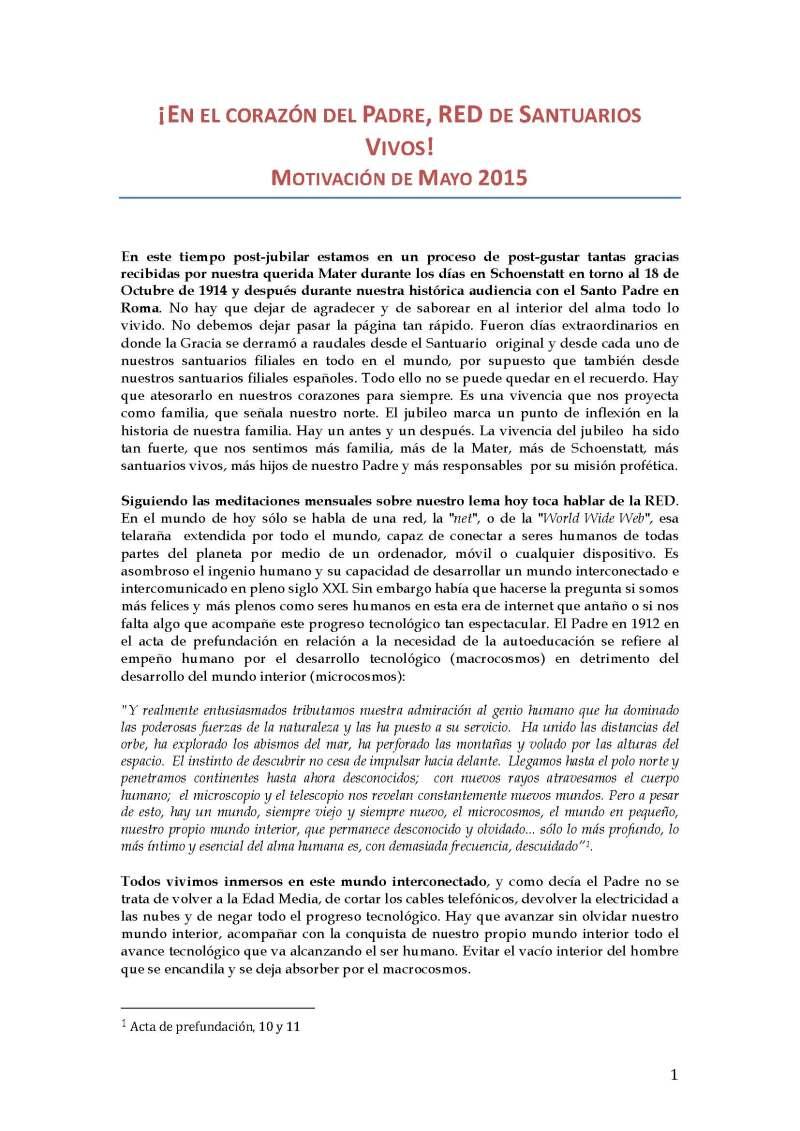 Motivacion mayo 2015_Página_1