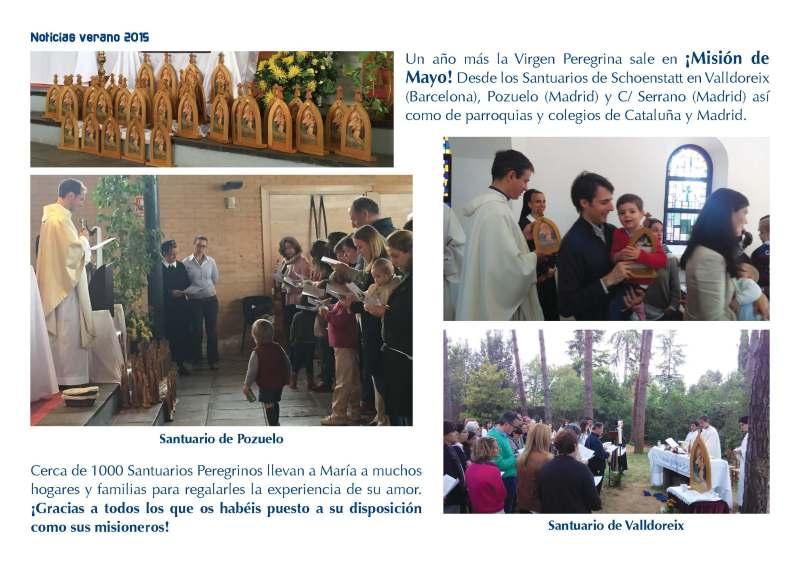 Noticias_verano_Página_1