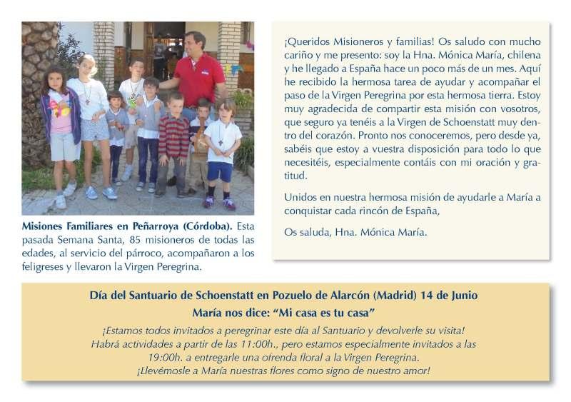 Noticias_verano_Página_2