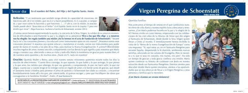 Triduo_verano_Página_1