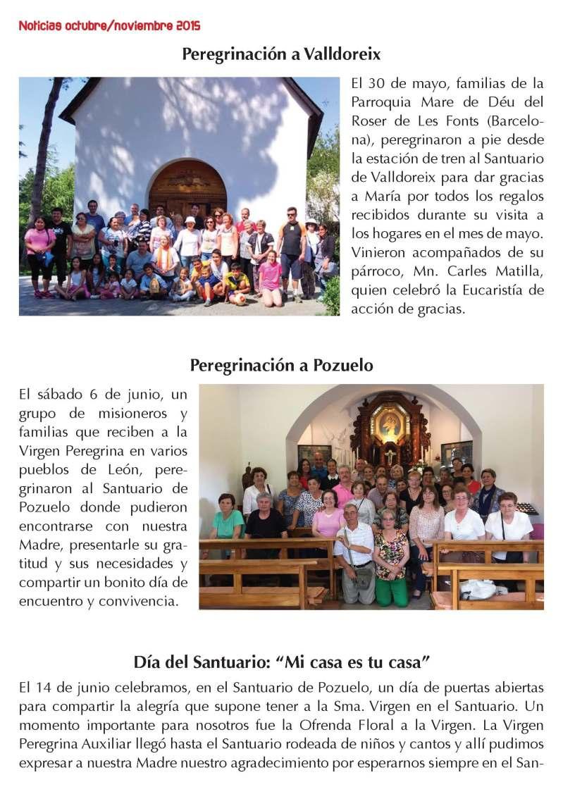NoticiasOctubre ult_Página_1