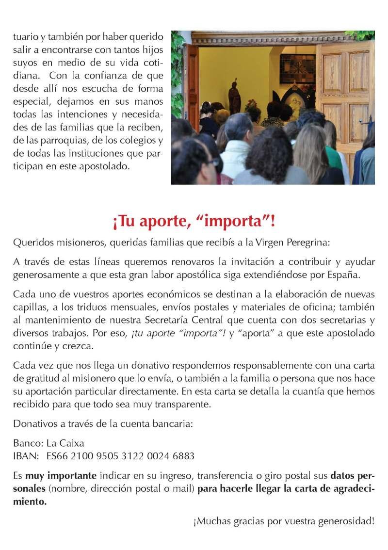 NoticiasOctubre ult_Página_2