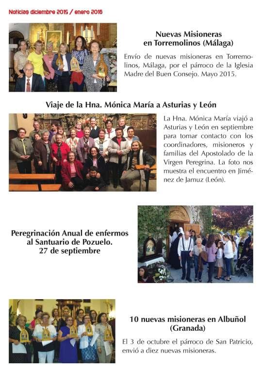 NoticiasDiciembre_Página_1