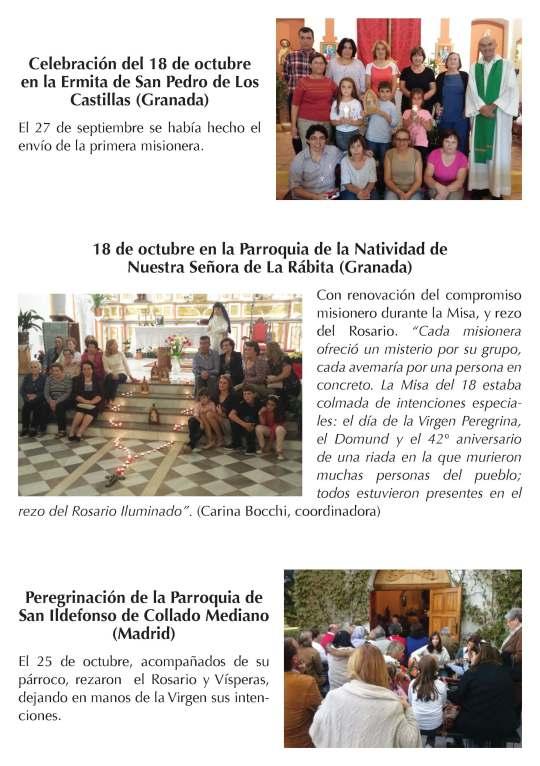 NoticiasDiciembre_Página_2