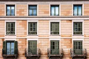 12 ventanas