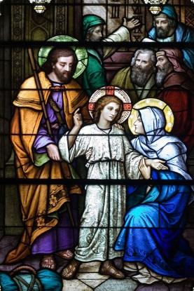 Jesus-hallado-en-el-templo600