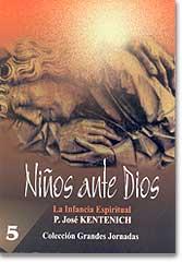 3b1101libros-ninos-ante-dios
