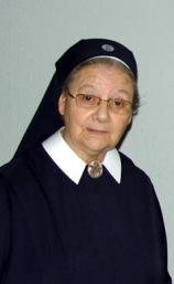Hmna Maria Eugenia