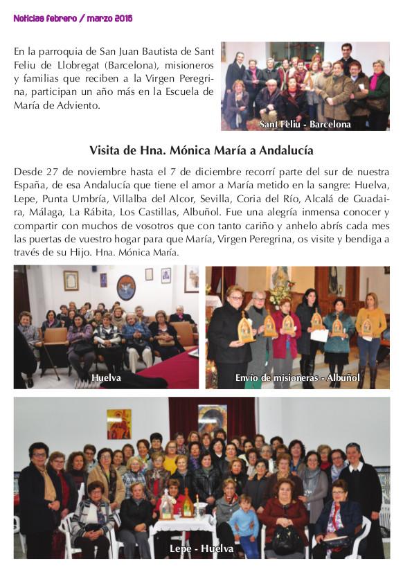 NoticiasFebreroMarzo