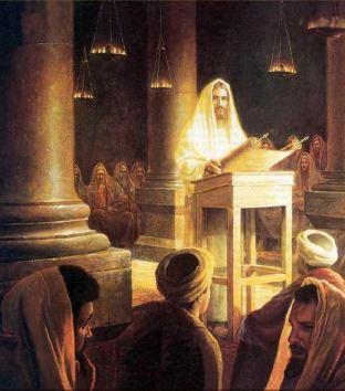 Predicación 1 (1)