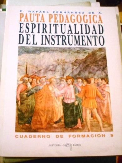 espiritualidad-del-instrumento-fernandez-de-a-2-tomos-534011-MLA20449757709_102015-F