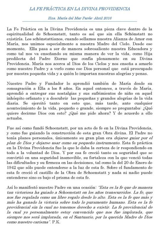 Motivación FPDP-Abril_Página_1