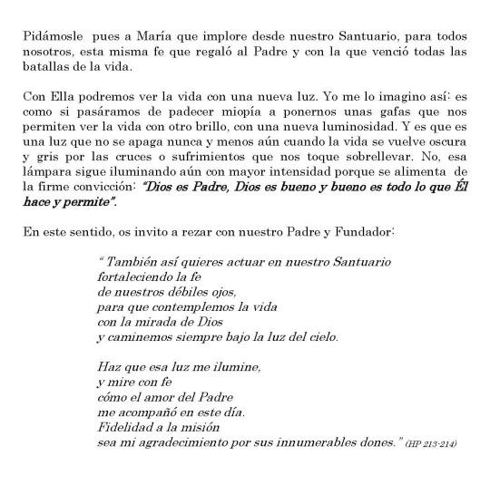 Motivación FPDP-Abril_Página_2