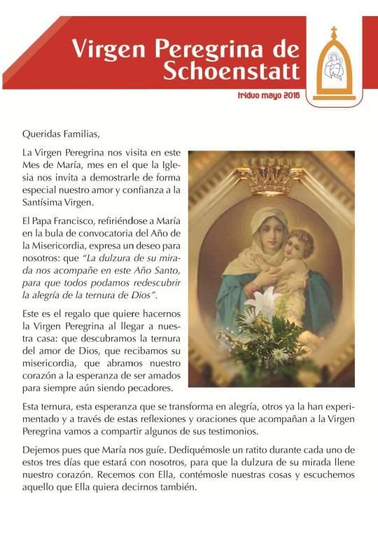 Triduo Mayo VP 2016_Página_1