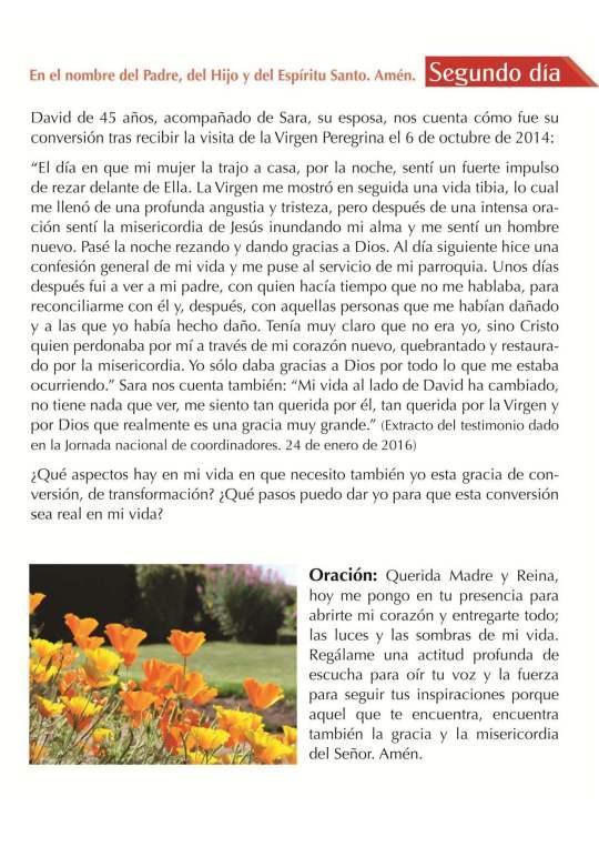 Triduo Mayo VP 2016_Página_3