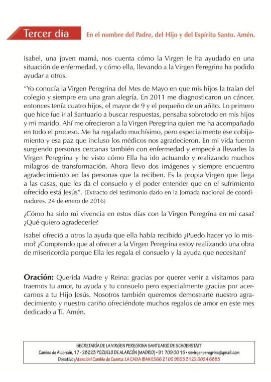 Triduo Mayo VP 2016_Página_4