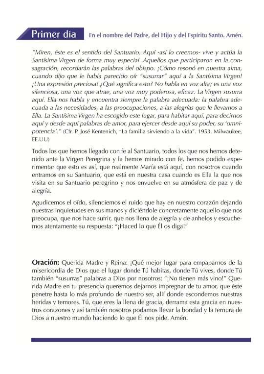 Triduo Mayo 2016_Página_2