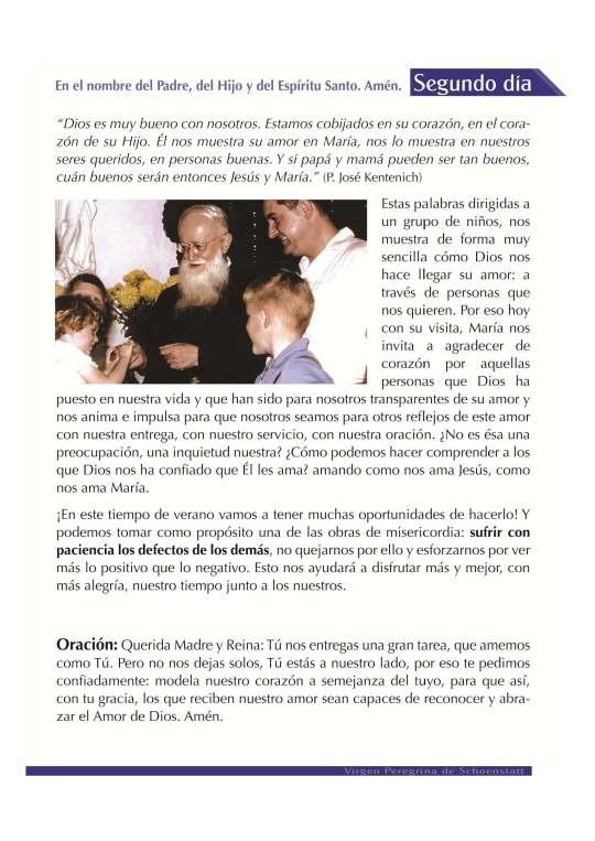 Triduo Mayo 2016_Página_3