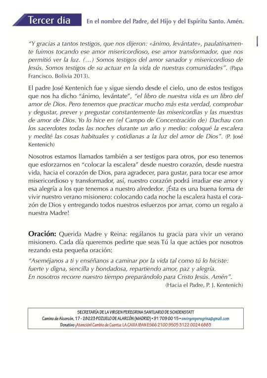 Triduo Mayo 2016_Página_4