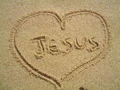 Amor-Jesus_800