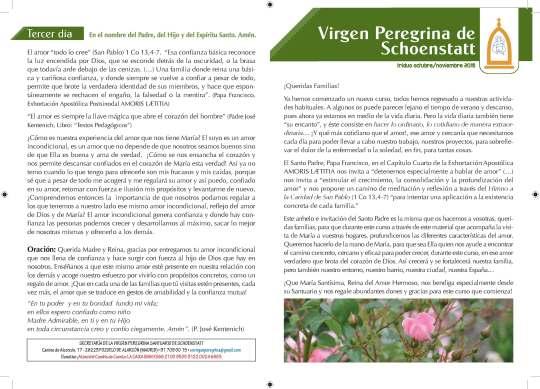 triduooctnov_pagina_1