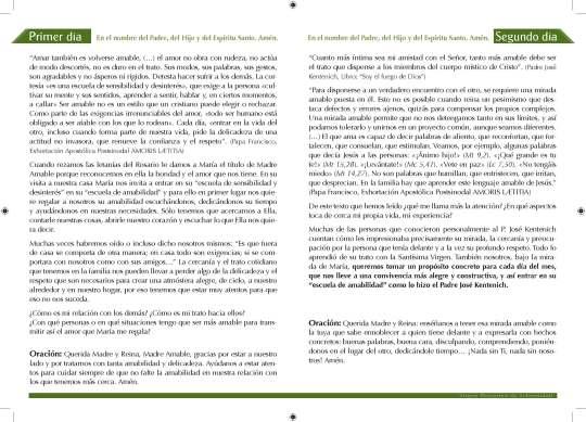 triduooctnov_pagina_2