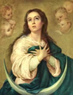 imariaimaculadamurilloj3