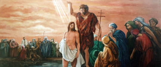 bautismo-1