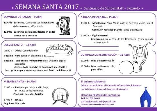 cartel programa Semana Santa 2017 Pozuelo.jpg